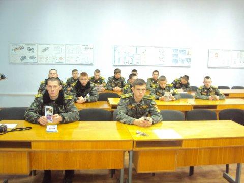 Візит до Харківського національного автомобільно-дорожного університету