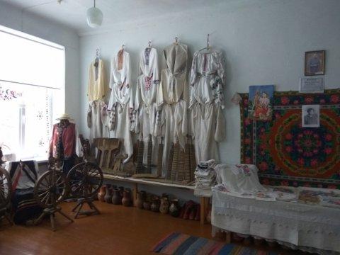 Музейна педагогіка – один із шляхів виховання справжніх патріотів