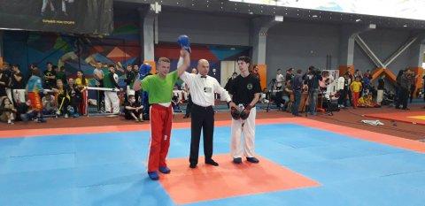 Спортивні досягнення й перемоги ліцеїстів
